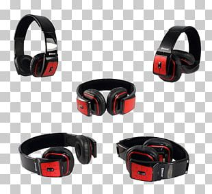 Cool Headphones Bluetooth Headset Sennheiser Png Clipart Audio Wiring Database Obenzyuccorg