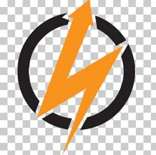 Logo Angle Symbol Brand PNG