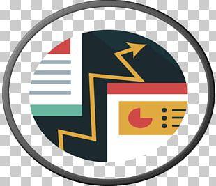 Web Development Digital Marketing Web Design Search Engine Optimization Blog PNG