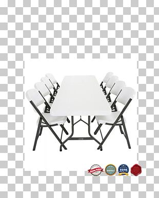 Folding Tables Folding Chair Picnic Table PNG