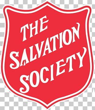 International Headquarters Of The Salvation Army Donation Volunteering The Salvation Army PNG
