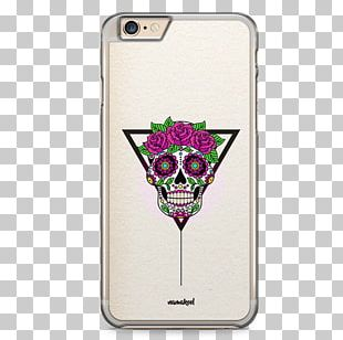 IPhone 6S IPhone X Telephone Mobile Phone Accessories PNG