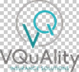 Logo Brand Font Technology Line PNG