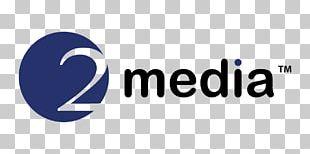 Logo O2 Media Inc. Brand Product PNG