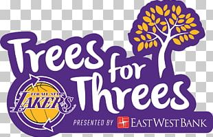 Logos And Uniforms Of The Los Angeles Lakers Logos And Uniforms Of The Los Angeles Lakers Brand Font PNG