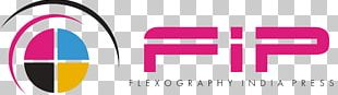 Packaging And Labeling Product Marketing Business Logo ESparkBiz Technologies Private Limited PNG