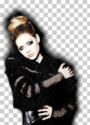 Avril Lavigne Song The Best Damn Thing Let Go Under My Skin PNG