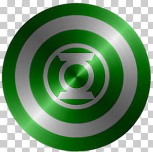 Captain America Green Lantern Corps Green Arrow Abin Sur PNG