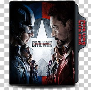 Captain America Iron Man 0 YouTube Film PNG