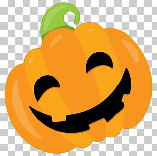 Halloween Costume Jack-o'-lantern Squash Pumpkin PNG