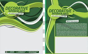 Interior Design Services Illustration PNG