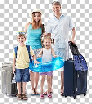 Ooty Travel Package Tour Vacation Family PNG