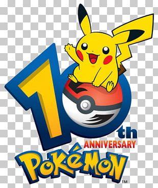 Pokémon X And Y Pokémon Sun And Moon Pokémon Red And Blue Pokémon Pinball: Ruby & Sapphire Pokémon GO PNG
