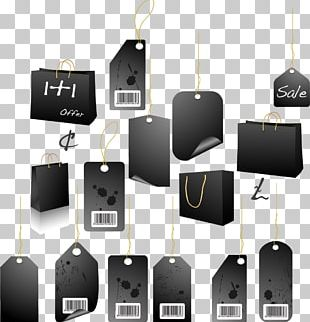 Price Tag Icon PNG