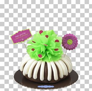 Bundt Cake Buttercream Birthday Cake Pound Cake Frosting & Icing PNG