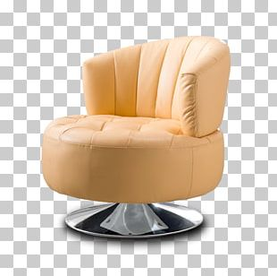 Eames Lounge Chair Table Furniture PNG