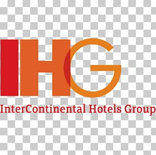 InterContinental Hotels Group Hyatt Marriott International PNG