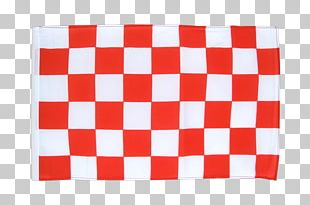 Racing Flags White Flag Flag Of The United States Check PNG