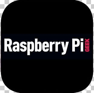Raspberry Pi For Dummies Raspberry Pi 3 In Easy Steps Beginning Programming For Dummies PNG