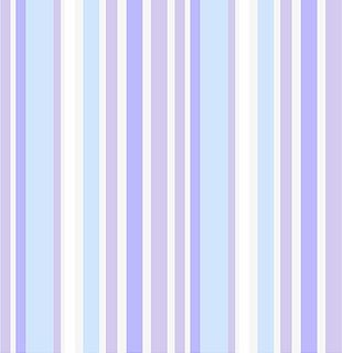 Colored Vertical Stripes Background Design PNG