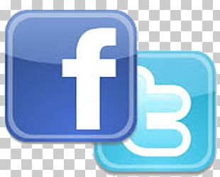 Computer Icons Facebook Social Media YouTube Logo PNG