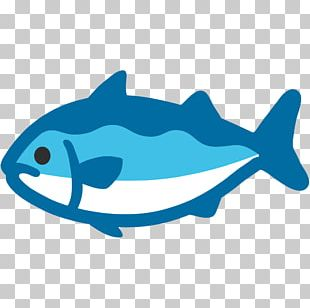 Emoji Fishing Noto Fonts Text Messaging PNG