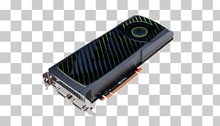 Graphics Cards & Video Adapters Laptop GeForce 400 Series Nvidia PNG