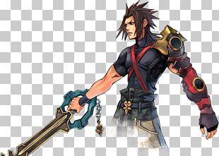 Kingdom Hearts Birth By Sleep Kingdom Hearts HD 2.5 Remix Kingdom Hearts: Chain Of Memories Kingdom Hearts III PNG