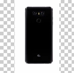Samsung Galaxy S8 Nokia 7 Plus Samsung Galaxy Note 8 LG G6 PNG