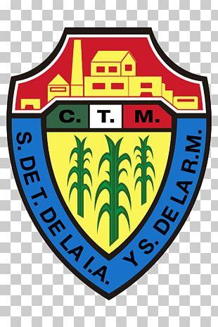 Trade Union Laborer Compañía Azucarera Del Ingeniero De Bellavista S.A. De C.V. Sugar Bowl PNG