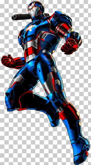 War Machine Iron Man Marvel: Avengers Alliance Black Widow Spider-Man PNG
