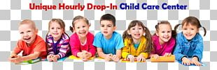 Child Care Pre-school Toddler Infant PNG