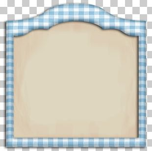 Frames Paper Digital Scrapbooking Check PNG