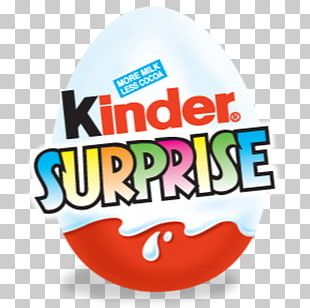 Kinder Chocolate Kinder Surprise Kinder Bueno Kinder Happy Hippo Chocolate Bar PNG