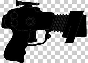 Laser Tag Firearm Laser Guns PNG