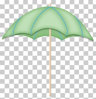 Umbrella Clothing Accessories PNG