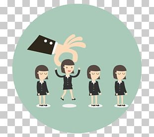 Businessperson Graphics Stock Photography Illustration PNG