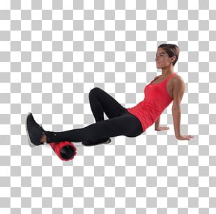 Massage Pilates Physical Fitness Weight Balance Board PNG