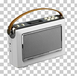 Oxford Digital Audio Broadcasting FM Broadcasting Digital Radio Internet Radio PNG