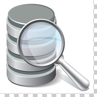 Database Search Engine Percona MongoDB PNG