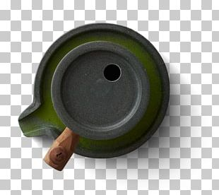 Tea Matcha Bancha Icon PNG