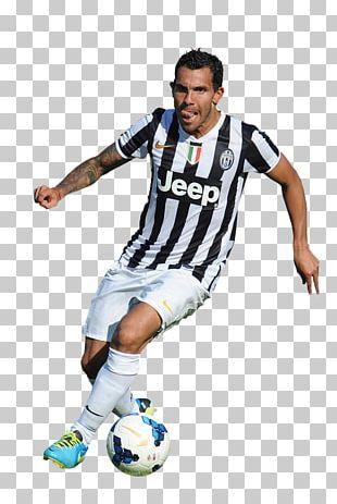d13763f955c Carlos Tevez Juventus F.C. Boca Juniors Serie A Football PNG