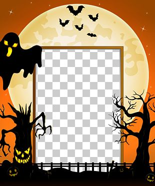 Count Dracula Halloween Costume Party PNG