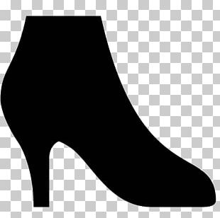 High-heeled Shoe Computer Icons Sneakers Boot PNG