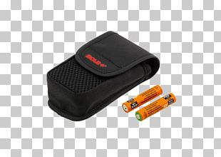 Measurement Range Finders Laser Rangefinder Wavelength PNG