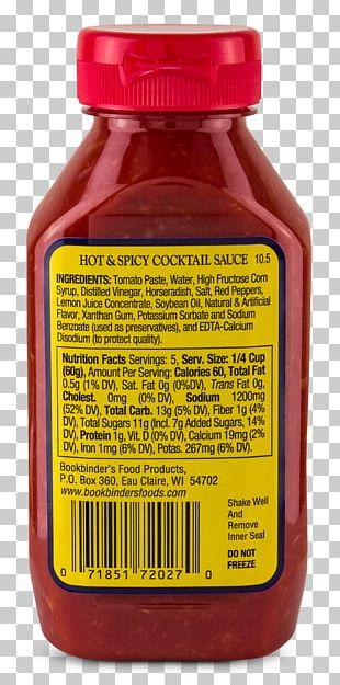 Mustard Sweet Chili Sauce Spice Horseradish Cocktail Sauce PNG