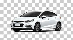 Car 2018 Chevrolet Cruze Hatchback Buick General Motors PNG