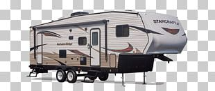 Caravan Fifth Wheel Coupling Campervans Jayco PNG