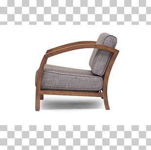 Chair Couch Living Room Chaise Longue Foot Rests PNG