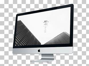 IMac MacBook Pro MacBook Air Apple PNG